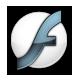 Аватар для KUZEN